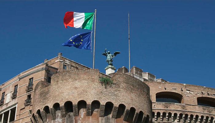é possível cidadania italiana para bisnetos