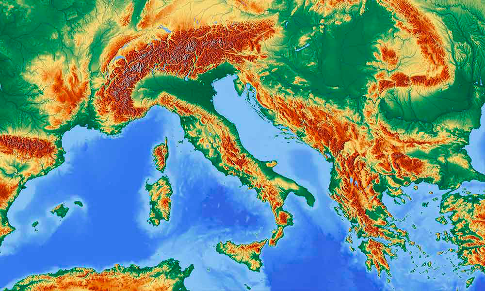 cidadania italiana para bisnetos