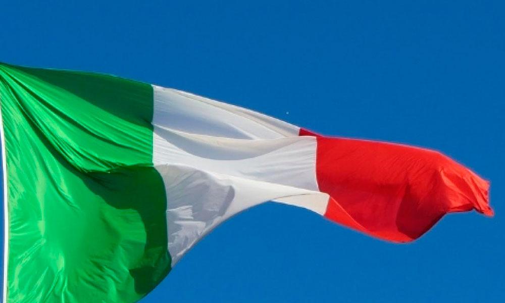Melhor site para pesquisar sobrenome italiano