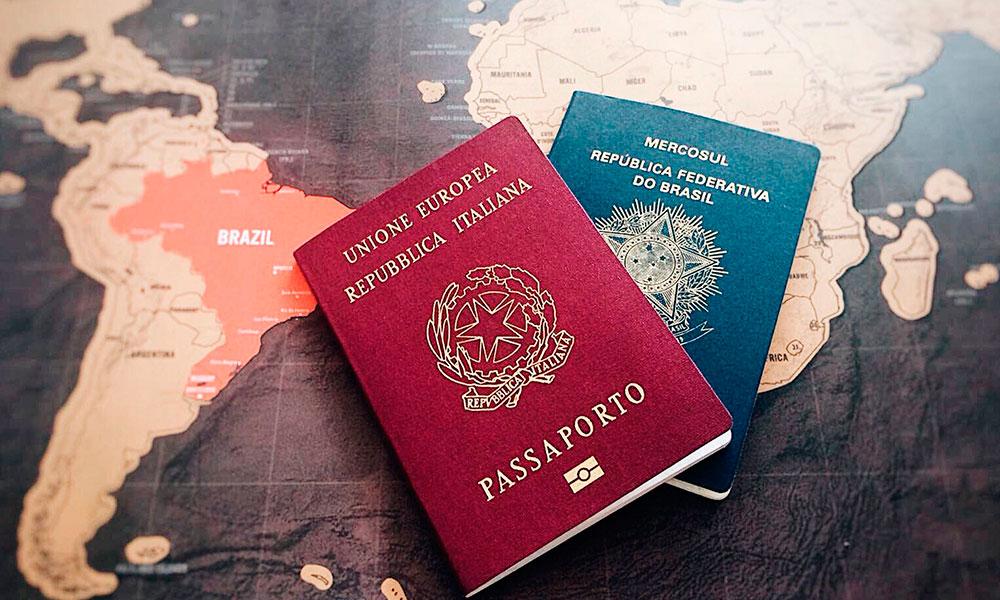 Busca de certidões e quais os benefícios dos brasileiros