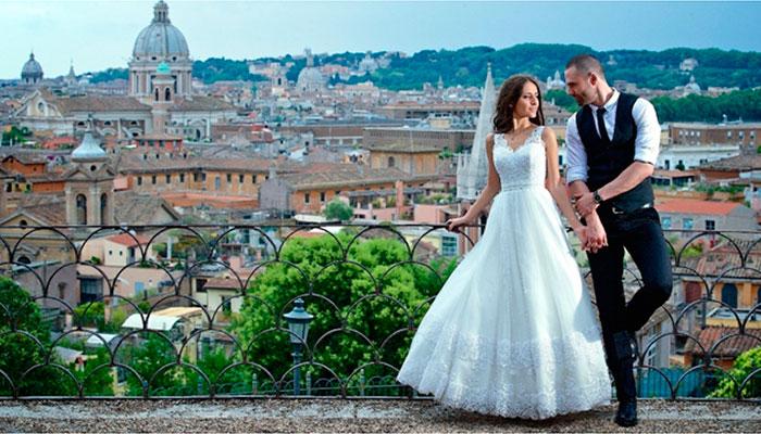 consiga sua naturalização italiana