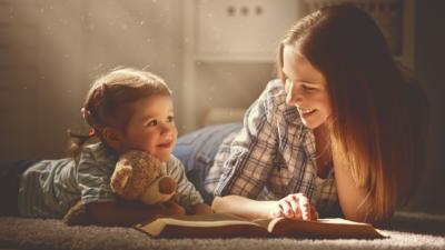Direito à cidadania italiana para filhos por sangue e adotivos