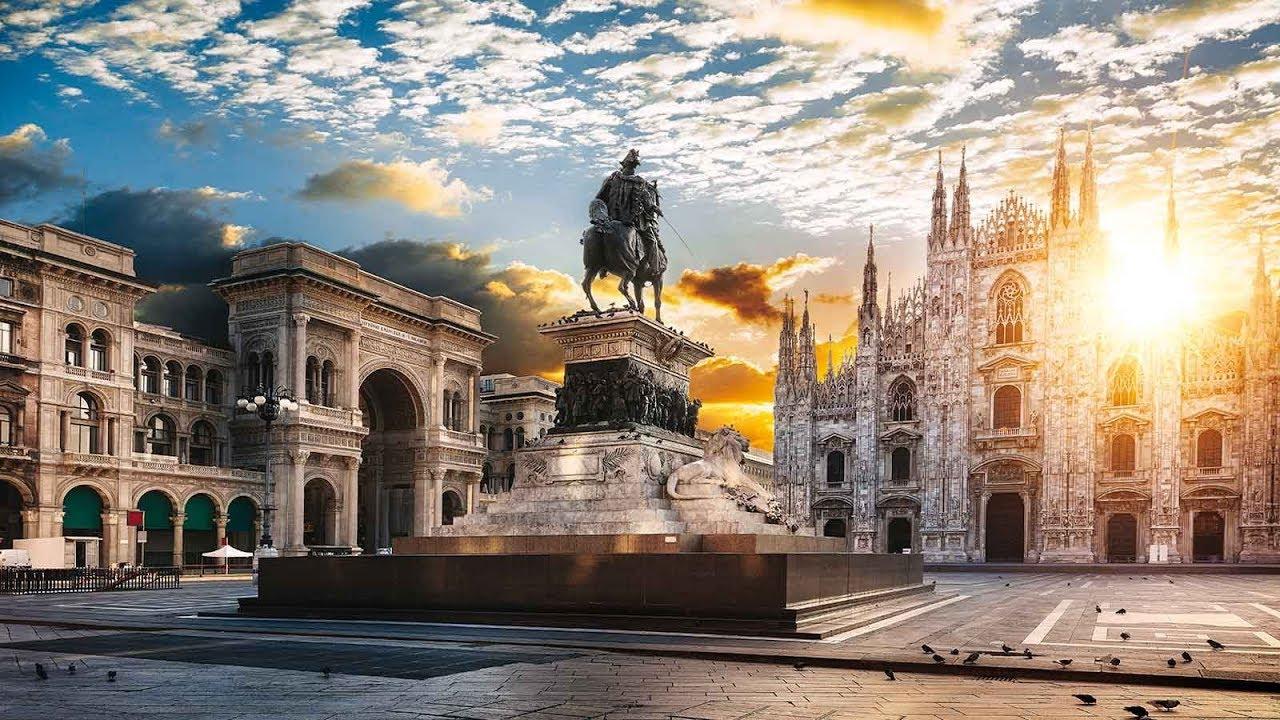 vantagens de ter a cidadania italiana com mais de 50 anos